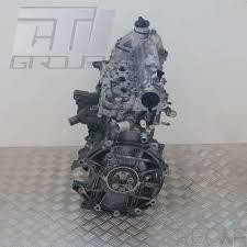 TOYOTA YARIS (_P9_) Engine 1ND-TV 2362166