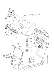 1996 yamaha kodiak 400 4x4 wiring diagram
