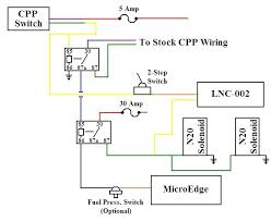 msd 2 step wiring ls1 msd image wiring diagram 2 step and nitrous ls1tech on msd 2 step wiring ls1
