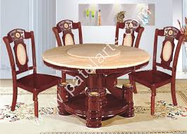 Wooden Kitchen Table Set Dining Table Designs In Wood And Glass Indian Degranvillecom