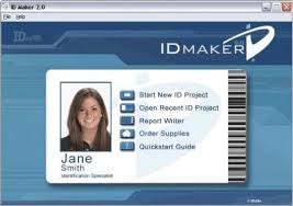 0 - Maker free 2 Db convert Id Trial exe Download