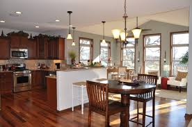 kitchen table lighting fixtures. Kitchen Table Lighting Fixtures Houzz