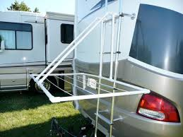118 best rv living images on camping ideas camping travel trailer outdoor shower curtain ideas