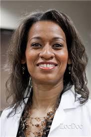 Dr. Kimberly Johnson, DO | AIM Center for Health and Wellness, Dallas, TX