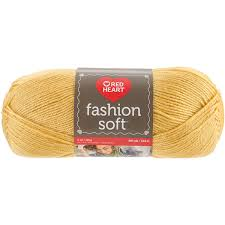 Flax And Wool Designs Coats Yarn E845 4200 Fashion Soft Flax