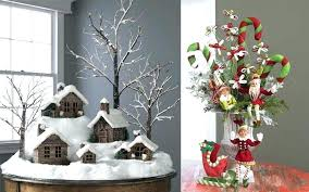 christmas themes for the office. Exellent For Christmas Decorating  Intended Christmas Themes For The Office C