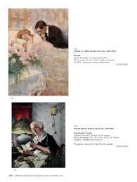 Fine Paintings & Sculpture   Skinner Auction 2560B by Skinner, Inc. - issuu