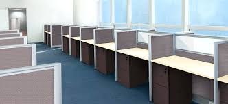 home office cubicle. Terrific Office Chic Cubicle Decor Layout Home K