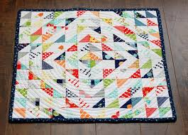 Patchwork Quilt Patterns Gorgeous 48 Free And Easy Patchwork Quilt Patterns With Images My Happy