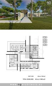 cas house plan designs durban with 348 best plans images on architecture architecture