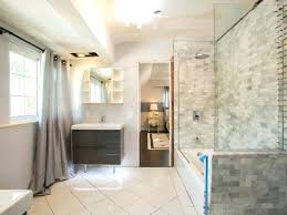 bathroom remodeling leads. Delighful Leads Bathroom Remodeling Leads Bath  Exclusive Lead Interesting Design Decoration Narrow  On X