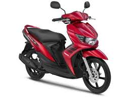 honda motorcycle price list in the philippines february 2018