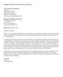 Sample Cover Letter For It Job Cover Sample Resume Cover Letter For
