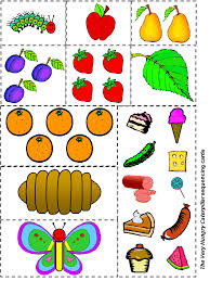 Dltk clipart - Clipart Collection | Dltk's crafts for kids ...