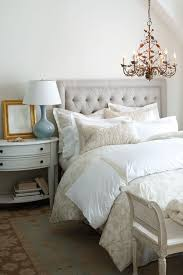 choose a rug size for bedroom