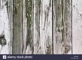 black painted wood texture. Old Wooden Floor Texture - Stock Image Black Painted Wood