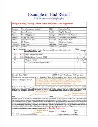 online bill of lading form resume samples writing online bill of lading form bill of lading bills of lading chart