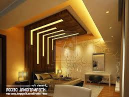 gallery drop ceiling decorating ideas. Cheap Picture Of Top Suspended Ceiling Lights And Lighting Ideas Best.jpg Teen Small Bedroom Creative Decorating Gallery Drop I