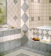 ... The Different Types and Designs of Ceramic Tiles ...