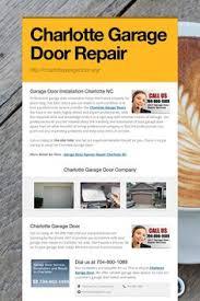 garage door repair charlotte ncGarage Door Repair Charlotte NC  We The ojays and Garage