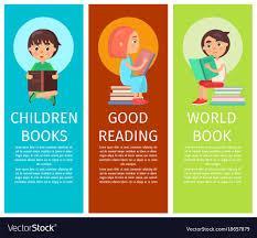 Children S Book Graphic Design Articles About Children Books With