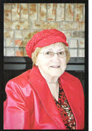 Beatrice Pendleton   Obituary   Gainesville Daily Register