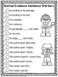 sentence starters for college essays best ideas about view larger