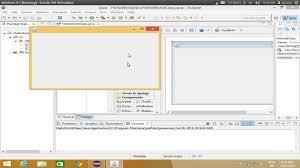 Eclipse Ui Designer Plugin Installing Java Windowbuilder Gui Designer Plugin On