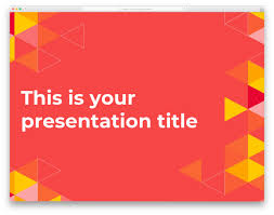 Free Powerpoint Theme 20 Best Hand Picked Free Powerpoint Templates Uicookies