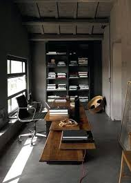 home offices great office. Great Perfect Interesting Interior Design Ideas That You Will Like For Home Offices Best Office Decor . S