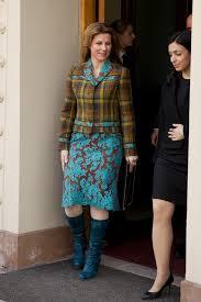 Mor til sofia   deputy leader of the norwegian labour party. Princess Martha Louise Hadia Tajik Hadia Tajik Photos Zimbio