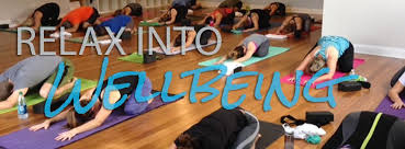 pure power yoga studio robinson twp pa