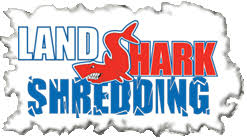 business land shark shredding internships dream jobs  business land shark shredding