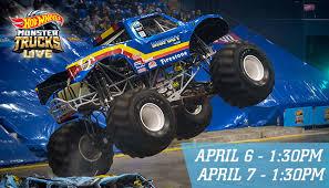 Greensboro Coliseum Seating Chart Monster Jam Upcoming Events Hot Wheels Monster Trucks Live Ljvm