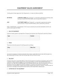 Vehicle Purchase Contract Car Form Helpcodeco Custom Auto Purchase Agreement Form