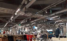 Primark apre il secondo store nell'area milanese; nel 2020 tocca a Roma