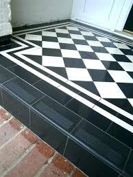 porch floor tiles for wall tile flooring ideas picture of design gallery ti porch floor tiles