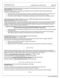 Oil And Gas Engineer Resume Sample Resume Resume Examples