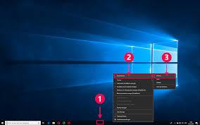 Versteckte Funktionen In Windows 10 Ashampoo Gmbh Co Kg