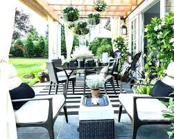 eclectic outdoor furniture. Perfect Eclectic Eclectic Outdoor Furniture Vinyl Covers Best Of Patio  Or Accessories Designer   In Eclectic Outdoor Furniture