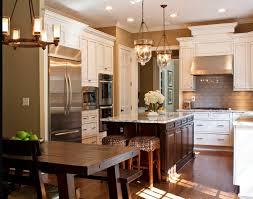 kitchen cabinet refinishing atlanta kitchen design ideas