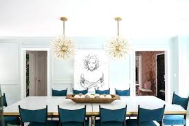 dining room lighting striking lighting ideas to enhance your dining room dining room lighting ideas for
