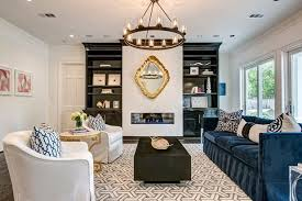 transitional living room furniture.  Living Transitional Living Room Furniture Beautiful Capture The Eye How To  Identify And Work With Focal Points For