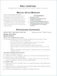 Medical Billing Supervisor Resume Sample Medical Billing Resume Examples | artemushka.com