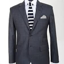 Image result for suit length