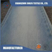 Pre Quilted Denim Fabric, Pre Quilted Denim Fabric Suppliers and ... & Pre Quilted Denim Fabric, Pre Quilted Denim Fabric Suppliers and  Manufacturers at Alibaba.com Adamdwight.com