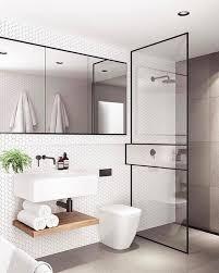 bathroom interior design. Perfect Interior Awesome Bathroom Interior Design Ideas And 25 Best About  On Home Decoration Tub Throughout
