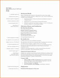 Teacher Resume Templates Luxury Paper Thesis Topic Medical Office