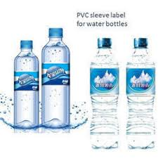 waterbottle labels mineral water bottle labels at rs 2 piece bottle labels id