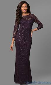 My Beautiful Bridesmaid Will Be Wearing Eggplant Looks Good Doesn Eggplant Dresses For Weddings